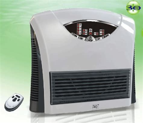 ape discount air purifier ionizer sale