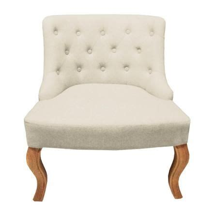 cream bedroom chairs cream antoinette chair dunelm bedroom furniture