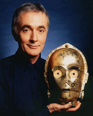 anthony daniels bio the official anthony daniels web site