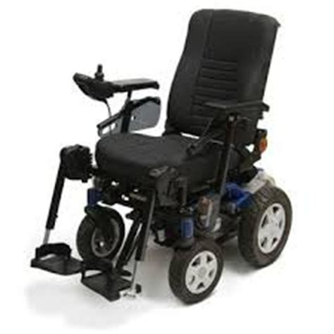 buy invacare storm  mobility aids