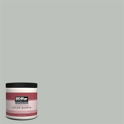 behr paint color exles behr premium plus ultra 8 oz 710e 3 rhino interior