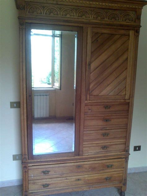 armoire furniture antique armoire my antique furniture collection