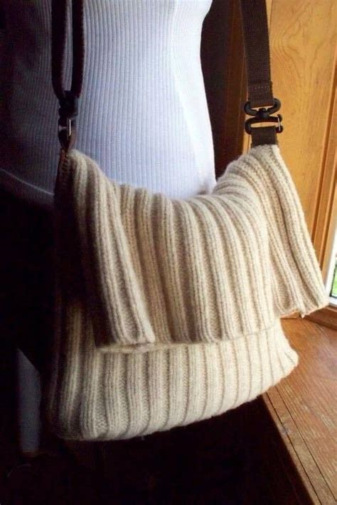 handbag krem malayka krem rengi el 246 rg 252 s 252 231 anta 214 rg 252 modelleri 214 rg 252 dantel