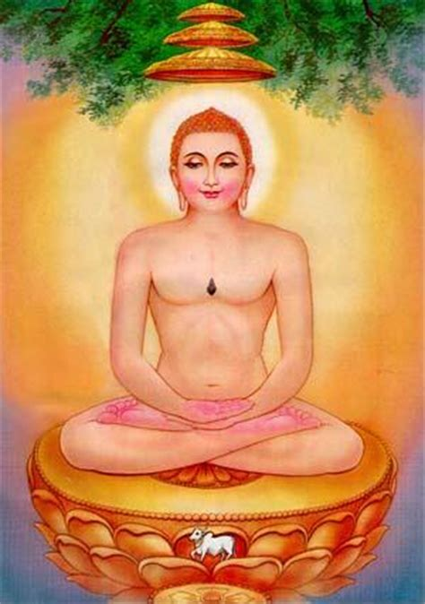 i am so are you how buddhism jainism sikhism and hinduism affirm the dignity of identities and sexualities books jainism jainisms founder