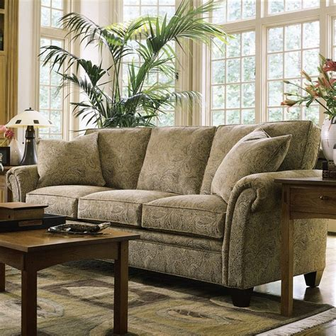 stickley leather sofa price stickley sofa prices oak mission clics 89 uph by stickley