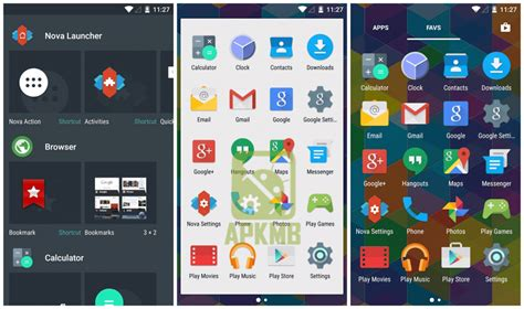 nova launcher prime 3 3 full version apk free download nova launcher prime v5 5 3 final cracked mod apk