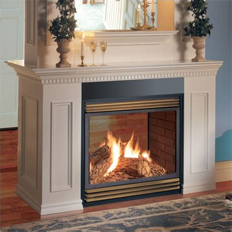 1000 images about fireplaces on lots of