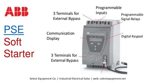 abb motor starters wiring diagram wiring diagram