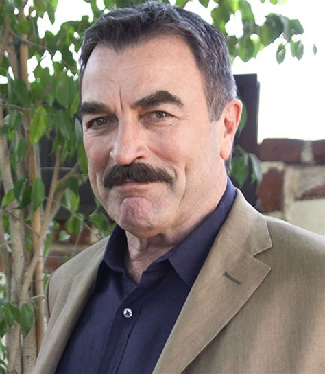 Masculine Bathroom Ideas tom selleck interview tom selleck and wife jillie s marriage