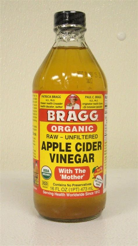 apple cider vinegar in water 935 best images about on skin care dr oz and anti aging
