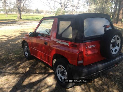 online auto repair manual 1997 geo tracker free book repair manuals service manual 1997 geo tracker cylinder manual service manual installation of 1997 geo