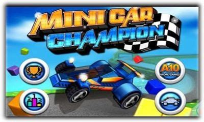 full version car racing games free download computer games free download full version car race