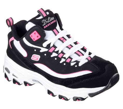 Skechers D Lites by Buy Skechers D Lites D Liteful D Lites Shoes Only 70 00