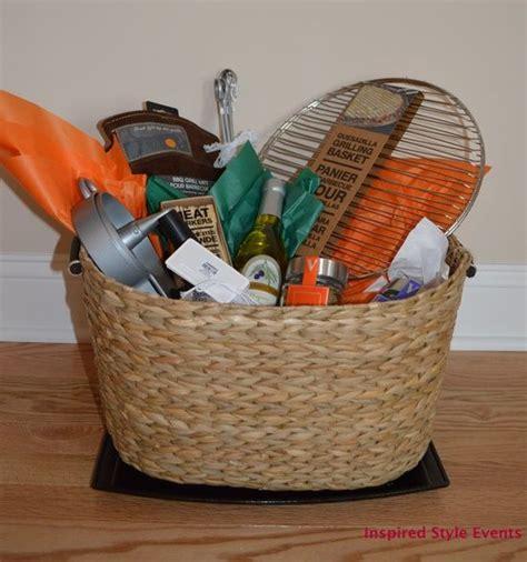 bathroom gift basket ideas diy grilling theme bridal shower gift basket gift ideas