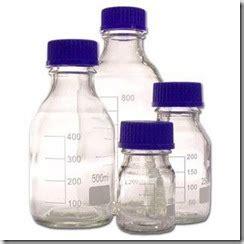 Botol Duran 100 Ml Makalah Alat Alat Ringan Laboratorium Nzaoldyeck