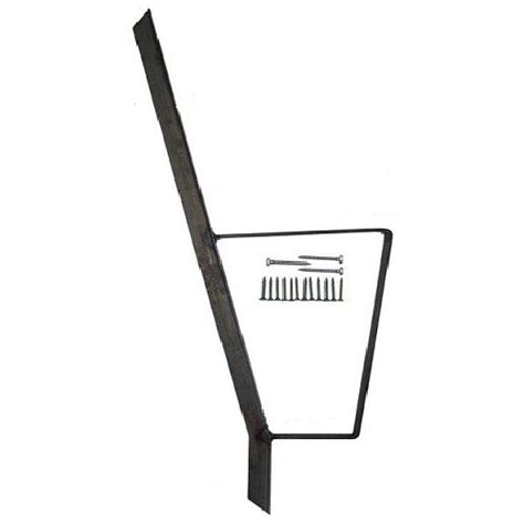 home depot bench brackets pylex bench bracket r 233 no d 233 p 244 t