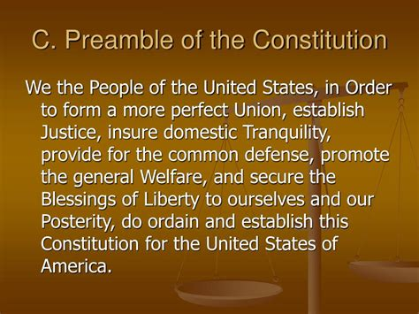 the introductory section of the us constitution what are the three sections of the constitution 28