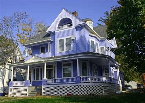 modern victorian style homes modern victorian style homes home design and decor ideas