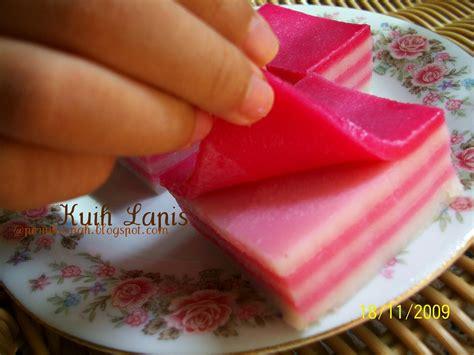 resepi kuih lapis kukus pin resepi oreo cached nov raya tanpa kek keju versi feb