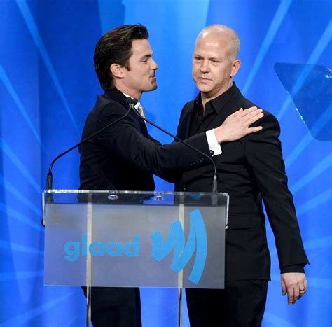 Outstanding Comedy Series Also Search For Matt Bomer Presents Outstanding Comedy Series To