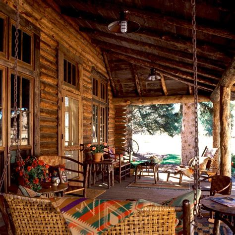 beautiful porches beautiful porch welcome to our porch pinterest
