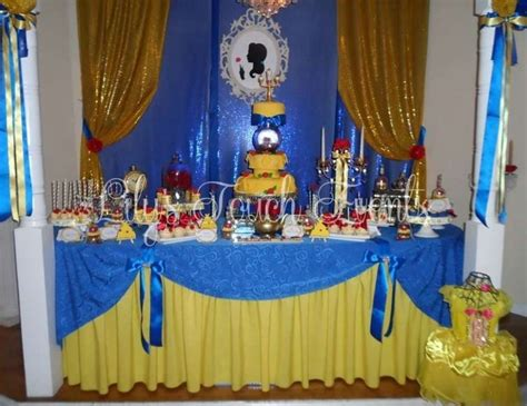 beauty and the beast table decorations beauty and the beast quincea 241 era quot beauty and the beast