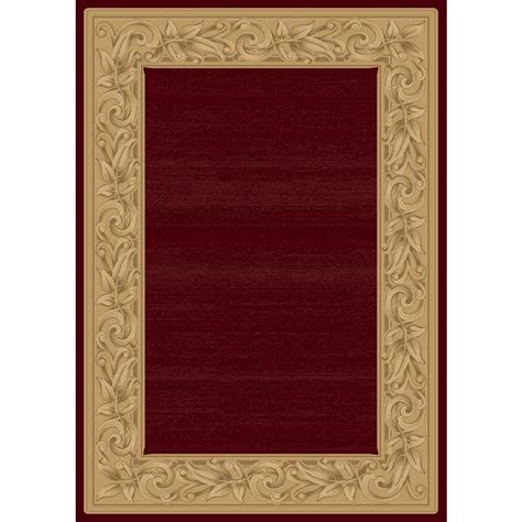 us rug balta us embrace 5 ft 3 in x 7 ft 5 in area rug 90990111602253 the home depot