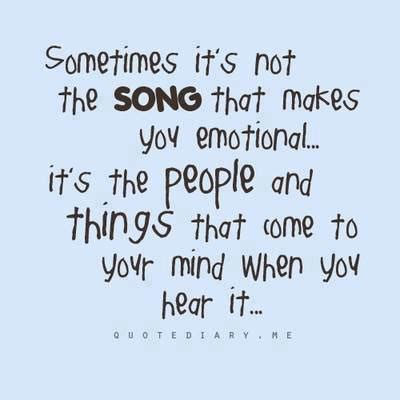 song's quote sad songs photo (33052347) fanpop