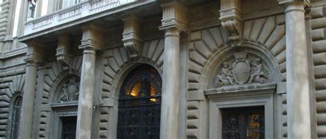 tutte le banche italiane banche italiane tra crisi e sinergie