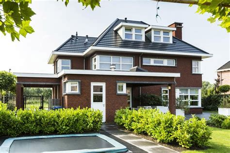 veranda villas sims 3 17 best images about droomhuizen on modern