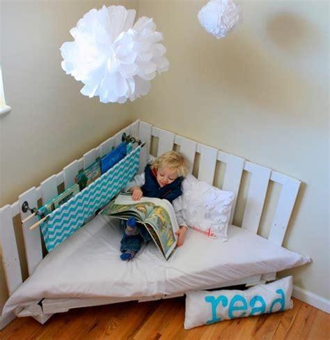 Kuschelecke Einrichten by Kinderzimmer Kuschelecke Einrichten