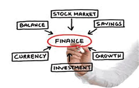 Financing Mba In Usa For Indian by Top 10 Colleges For Mba Finance Direct Admission In India