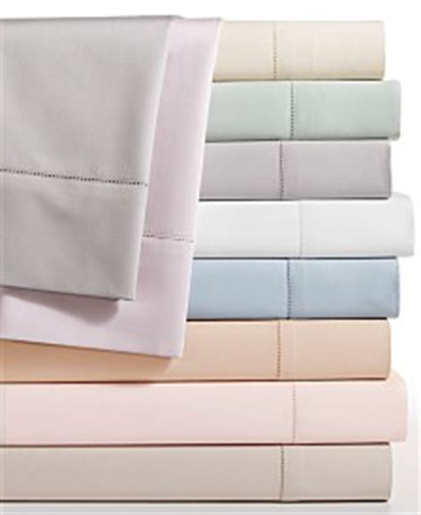 hotel luxury reserve collection bath rug 100 hotel luxury reserve collection bath rug 2 pack hotel luxury reserve collection bed