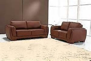 What Can I Clean My Leather Sofa With 10 Tips On How To Clean A Leather Sofa By Homearena