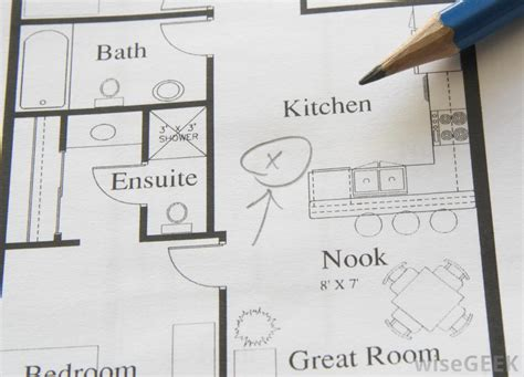 layout building meaning what is an ensuite bedroom with pictures