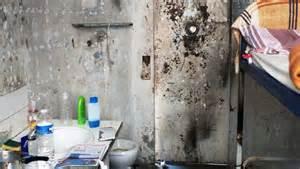 prison aux baumettes des conditions de d 233 tention