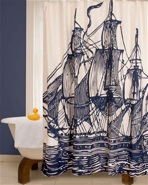 pirate ship shower curtain pirate ship shower curtain furniture ideas deltaangelgroup