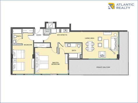 bentley floor plans the bentley edgewater new miami florida beach homes