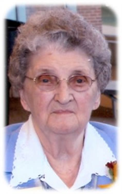 anona thorson funeral home and cremation services