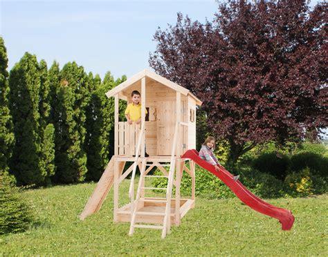 giochi legno giardino parco giochi casette gioco da esterno per bambini