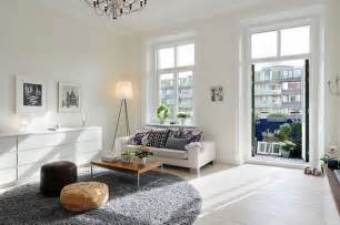 scandinavian home design instagram scandinavian interior design living room design of your