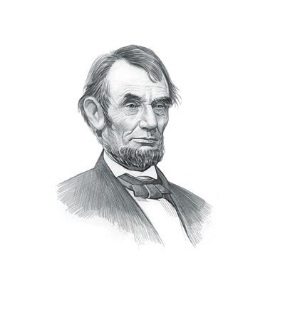 lincoln biography facts abraham lincoln interesting facts for kids