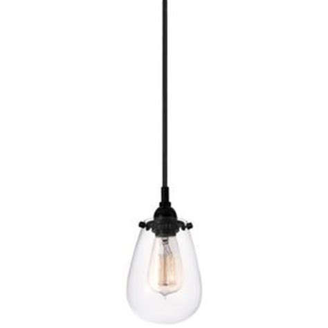 black mini pendant light s429125 chelsea mini pendant pendant light satin black