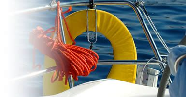 boat loan questions coastal boat loan insurance boat loans boat financing