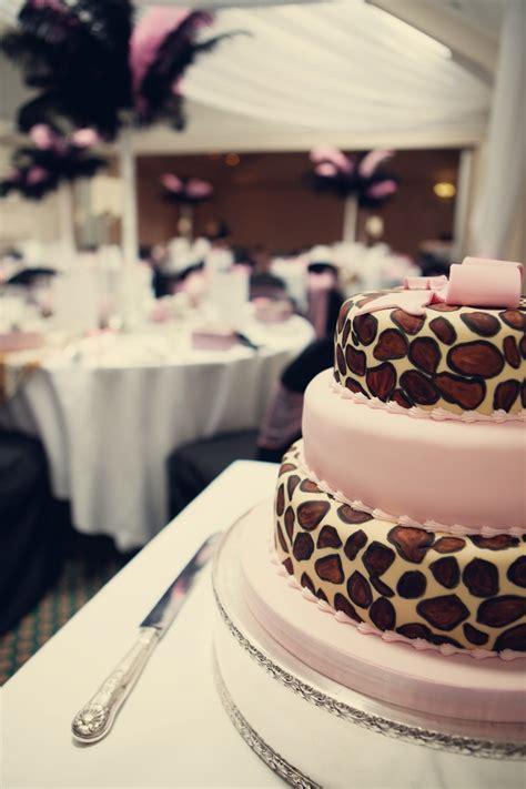 best 25 leopard print wedding ideas on cheetah print wedding leopard wedding and