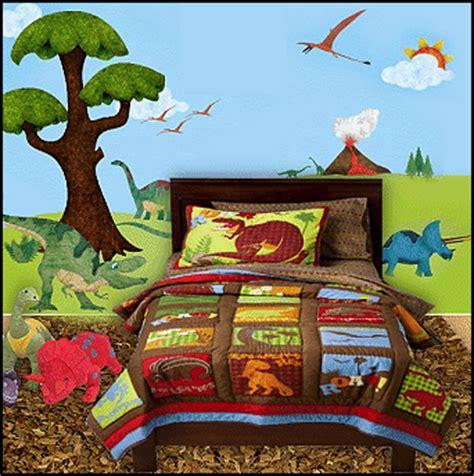 Fossil De Cuerto dinosaur bedroom ideas dinosaur wall murals dinosaur