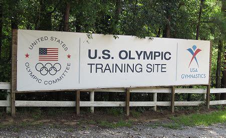 usa gymnastics cuts ties with karolyi ranch pasadena star news larry nassar usa gymnastics cuts ties with training
