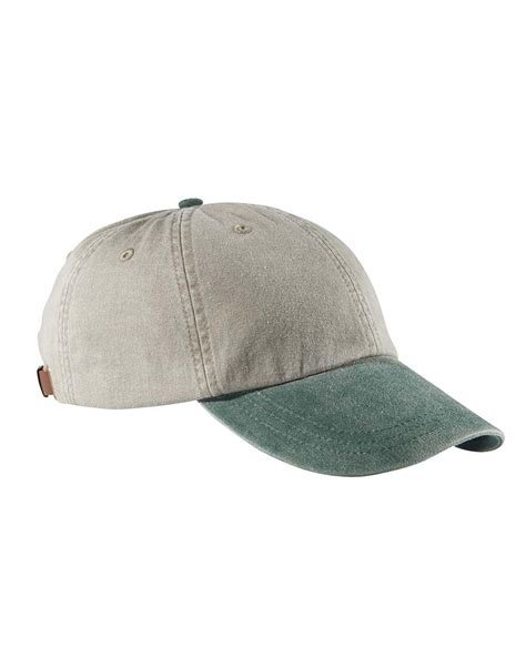 new cap baseball hat 6 panel low profile washed