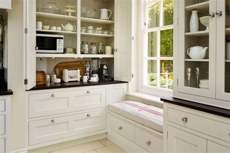 kitchen ideas westbourne grove 25 best ideas about martin kitchens on