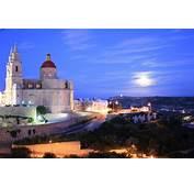 Mellieha In Malta  My Guide